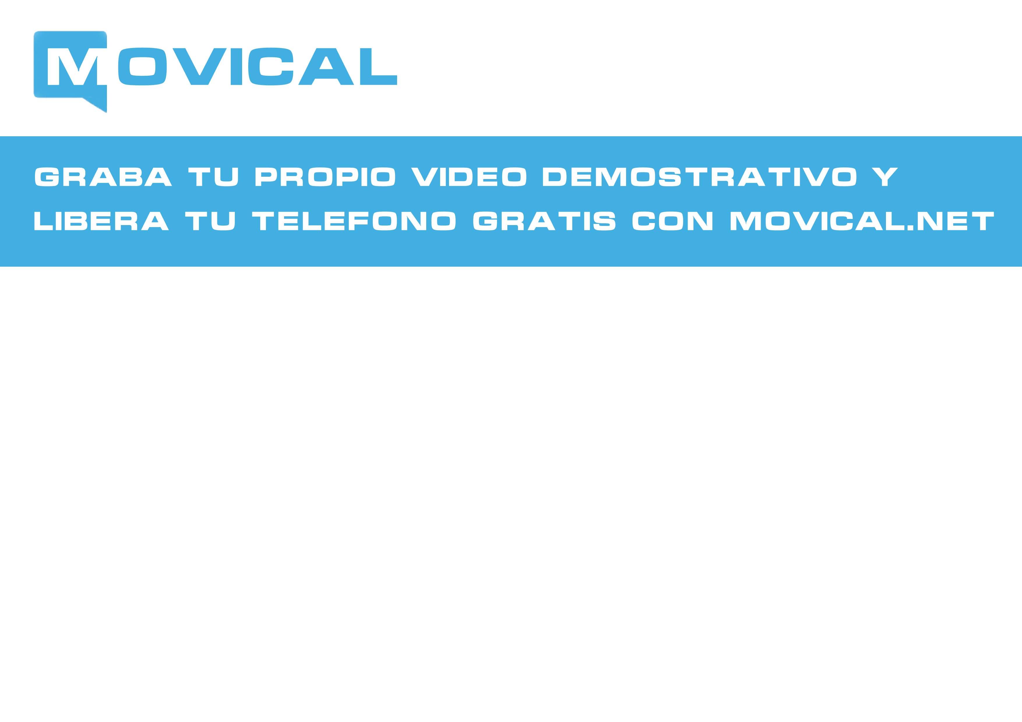Liberar celulares gratis samsung lg sony nokia htc - Movical net liberar ...