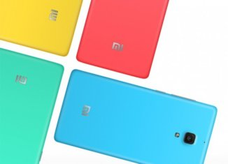 Fianza a Xiaomi para presentar en el Mobile World Congress