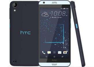 Quiero rootear el HTC 530, ¿cómo lo hago rápido y fácil?