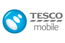 unlock tesco-mobile